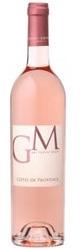 GM Rosé Laurus